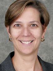 Dr. Marta S Satin Smith MD