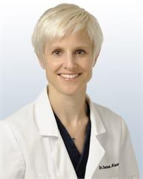 Dr. Danica L Alexander DO