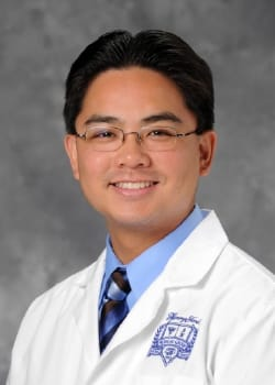 Dr. Jeffrey F Tang MD