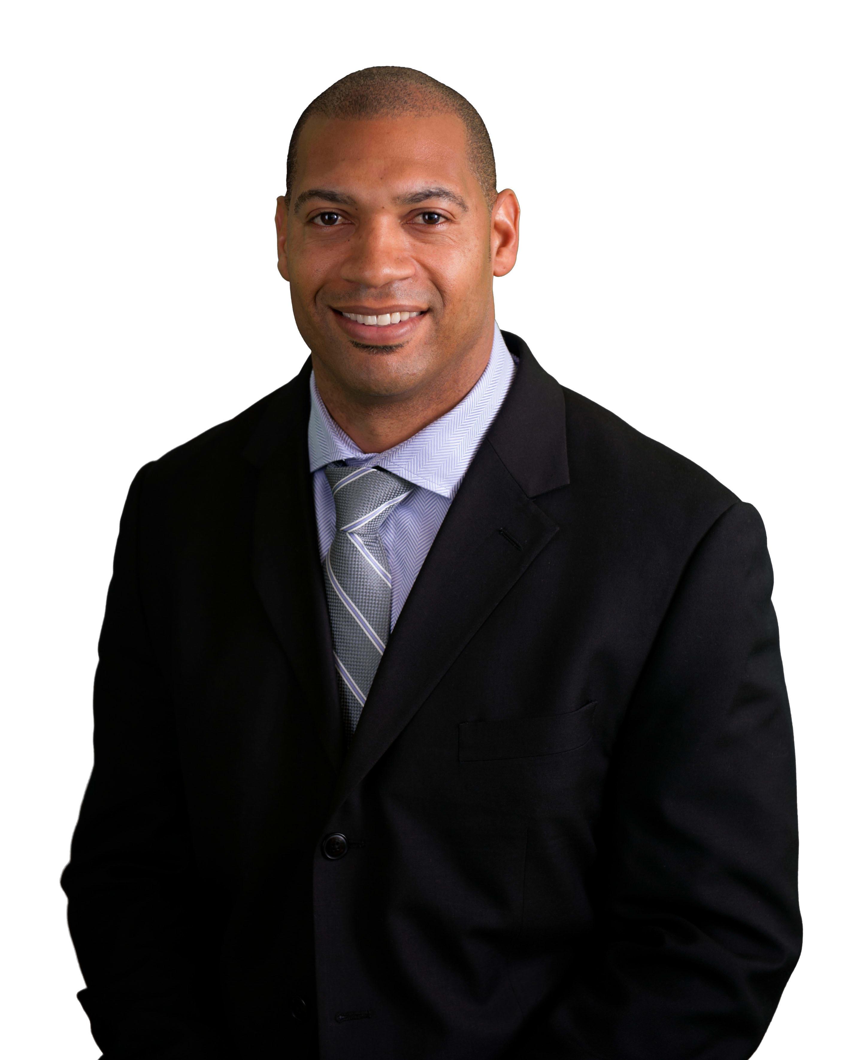 Aaron M Bates, MD Surgery