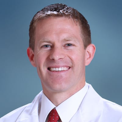 Trevor W Wilkes, MD Orthopaedic Surgery