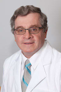 Jon A Pike, MD General Dentistry