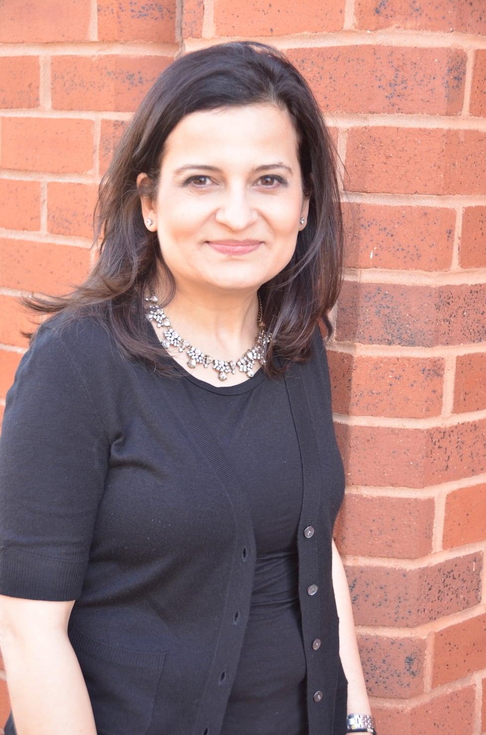 Maha Alkishtaini General Dentistry