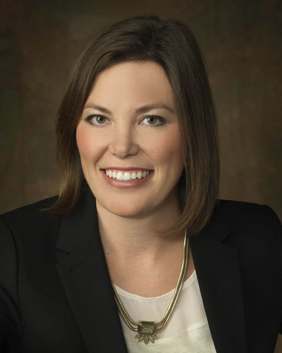 Celeste M Eckerman, DDS General Dentistry