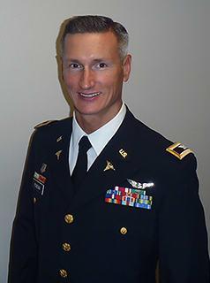 Dr. Maximilian Psolka MD