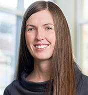 Dr. Stephanie C Whyte MD
