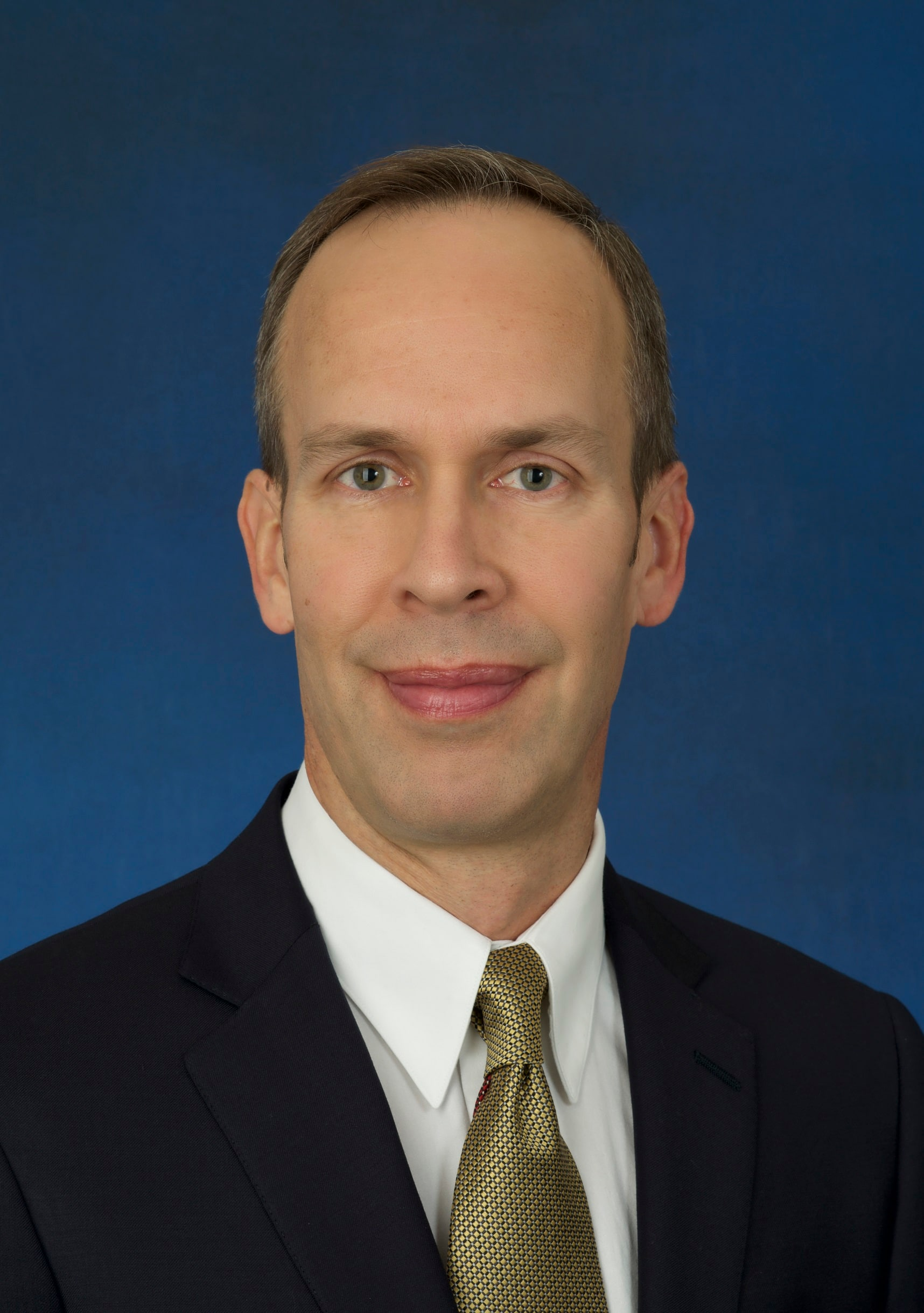 Dr. Joseph L Wilde MD