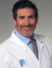 Dr. Gary E Brazina MD