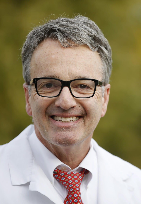 Dr. Russell P Gollard MD