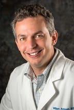 Dr. William K Accousti MD