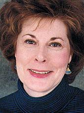 Dr. Judith V Williams MD