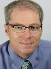 Dr. Eric O Gyuricsko MD