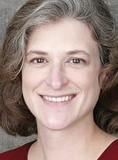 Dr. Lauren K Willis MD