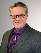 Erik A Cohen, MD Diabetes