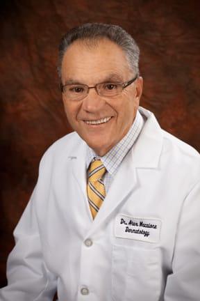 Dr. Alex S Macaione DO