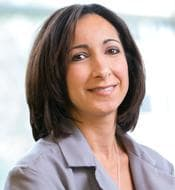 Dr. Leslie A Masood MD