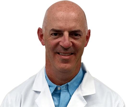 Dr. Robert E Karsch MD