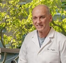 Richard A Fagin, MD General Dentistry