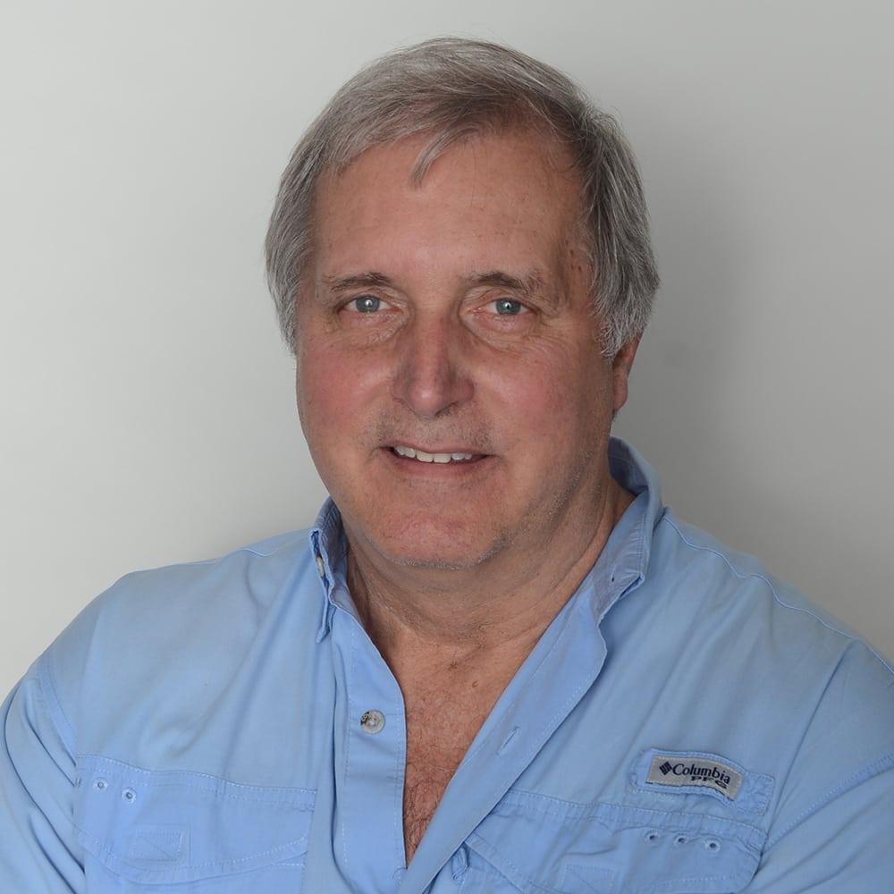 Gregory P Surratt, DDS General Dentistry