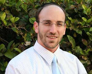 Steven H Berkowitz General Dentistry