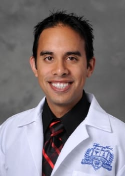 Dr. Adarsh K Varma MD