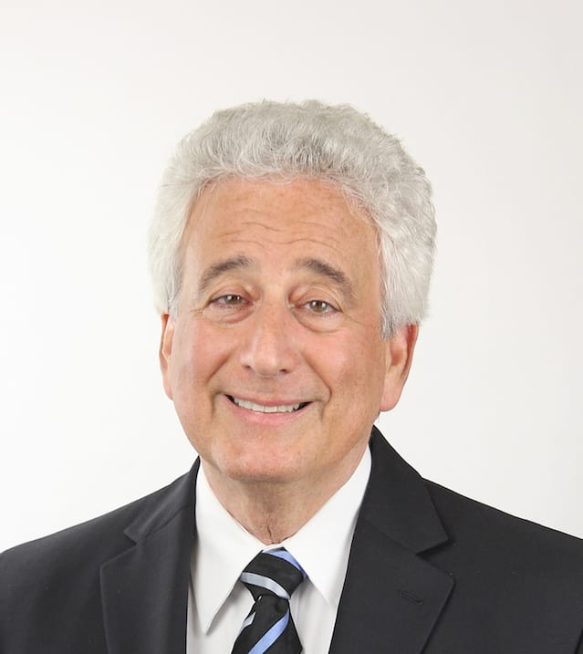 Dr. Joseph M Roth MD