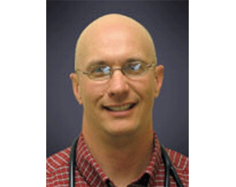 Dr. Sean C Doyle DO