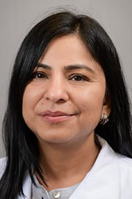 Sonal Jain, MD Internal Medicine/Pediatrics
