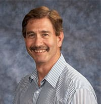 Dr. Jay P Friehling MD