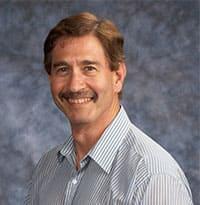 Jay P Friehling, MD Family Medicine