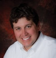 Dr. Corey L Brimacombe DDS