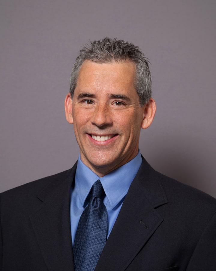 Michael P Sardzinski, DDS Endodontics