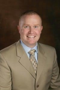 Dr. Shane C Leavitt MD
