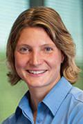 Dr. Angela M Voight MD