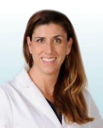 Dr. Laurie M Lenz DO