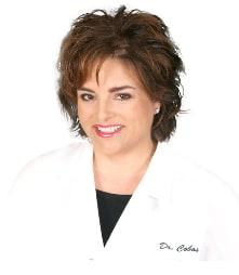 Dr. Renee Y Cobos MD