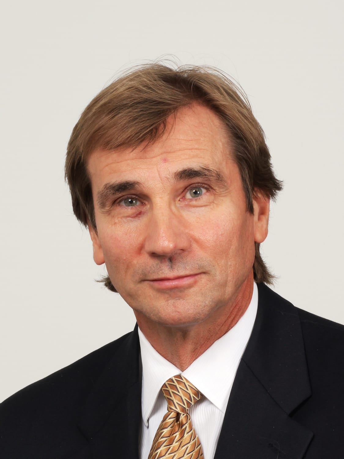 Stephan Baker, MD Plastic Surgery