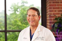 Dr. Timothy L Beck MD