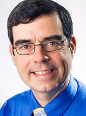 Dr. Scott T Vergano MD