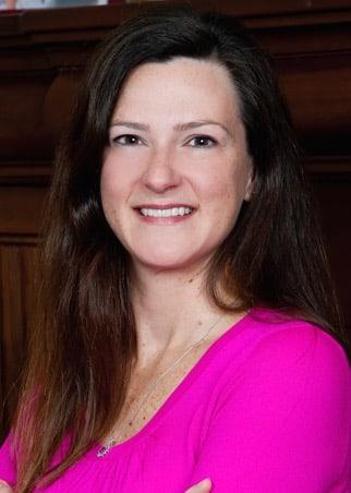 Dr. Rosanna C Mcconnell MD