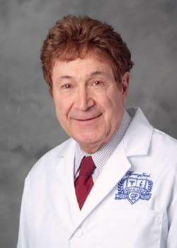 Dr. Bassam N Bashour MD