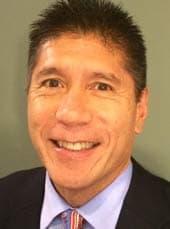 Victor M Tsou, MD Gastroenterology