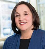 Dr. Diane Marie Drugas, MD