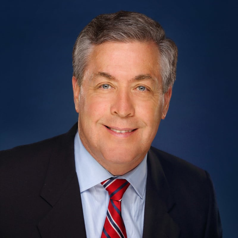 Dr. Jerry J Miller