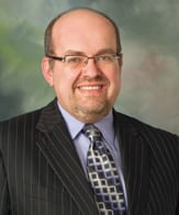 Dr. Alexander Gotesman MD
