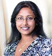 Dr. Janandana K. Jeganmohan, MD