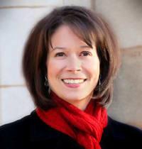 Dr. Dara D Lowe MD