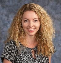 Dr. Jennifer L Shoquist MD