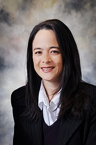 Dr. Lisa C Heistein MD