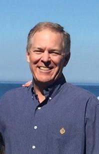 Dr. Bryan C Hicks MD